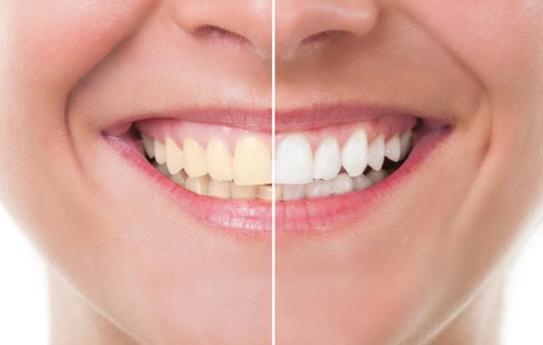 general_dental.jpg