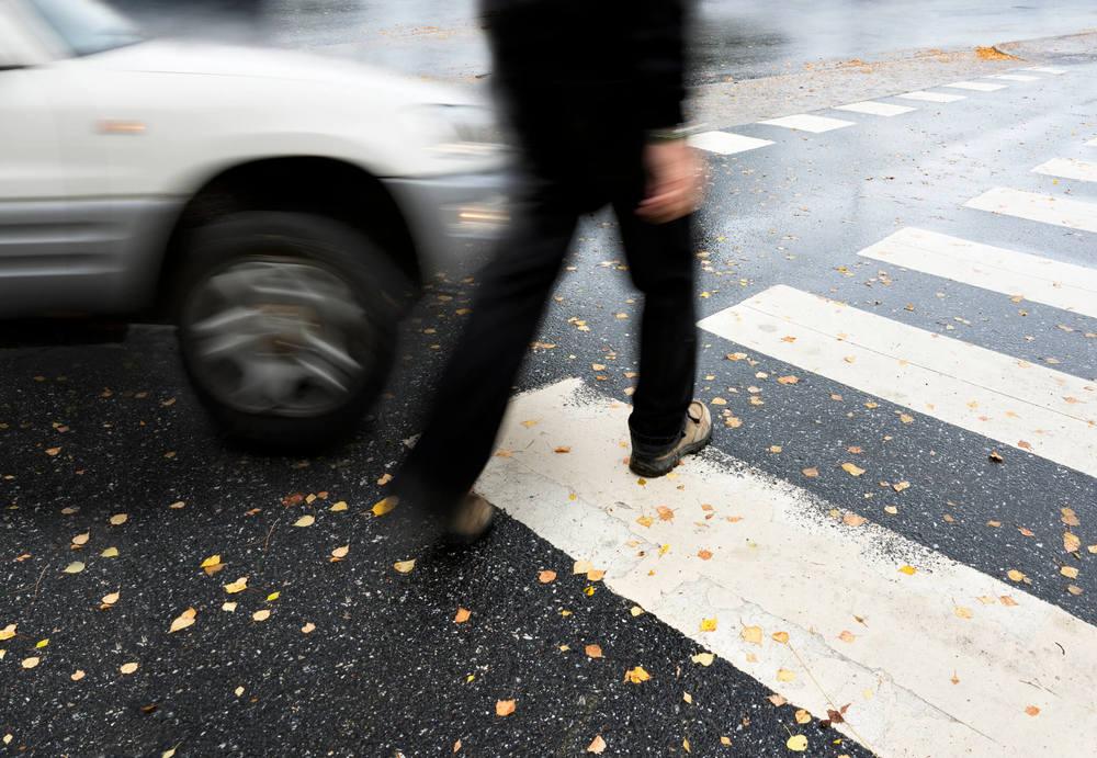 pedestrian-accident-attorney-san-diego