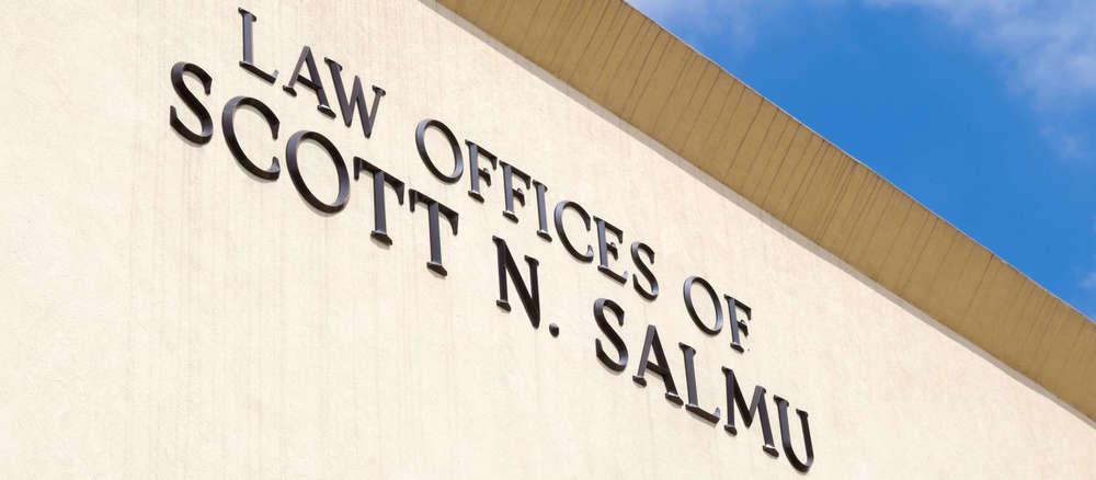 law-office-san-diego