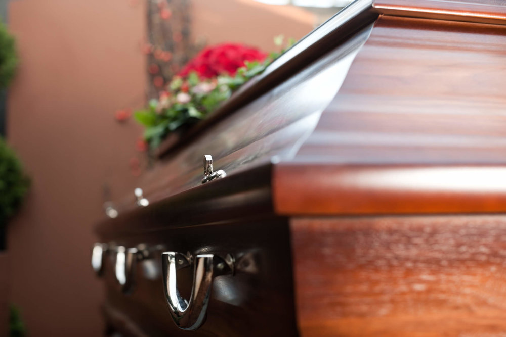wrongful-death-attorney-san-diego