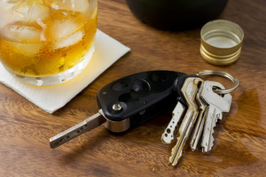 Scott Salmu is a San Diego attorney who offers DUI help. If you get a DUI for drinking and driving, Salmu Law Firm has lawyers to help.