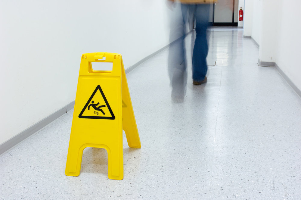 If you slip and fall in San Diego or El Cajon contact a personal injury attorney. Salmu Law Firm in San Diego & EL Cajon for a personal injury lawyer.