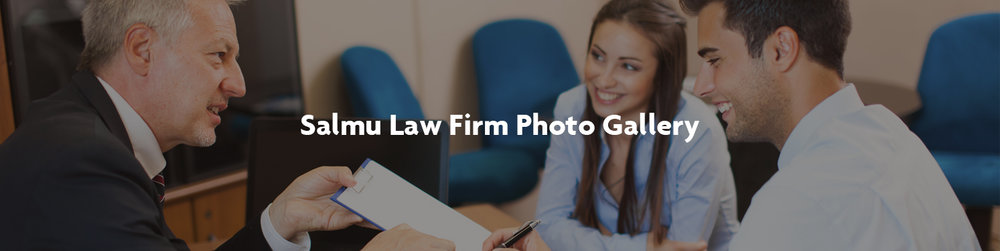 Salmu Law Firm Gallery