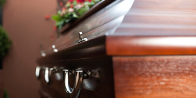WRONGFUL DEATH   Learn More