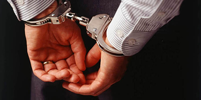 CRIMINAL LAW   LEARN MORE