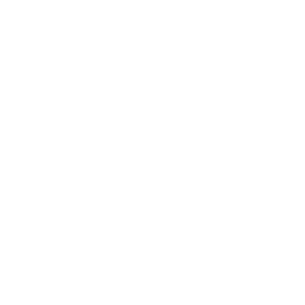 The Julie Erickson Team