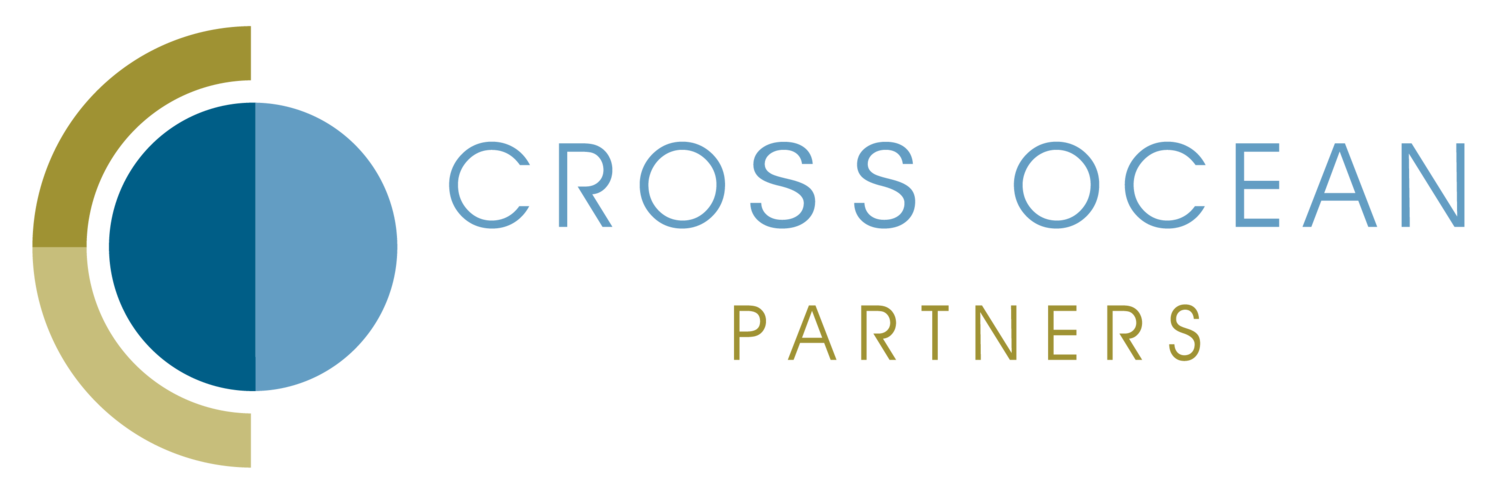 Cross Ocean Partners
