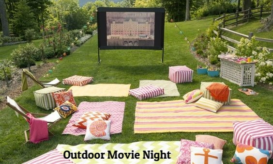 ... Backyard Movie Night.jpg - My Soi·rée Party Rentals