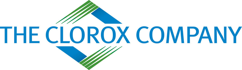 CLX_CORP_RGB_L.jpg