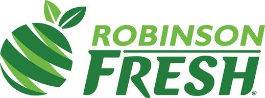 Robinson_Fresh_Logo.jpg