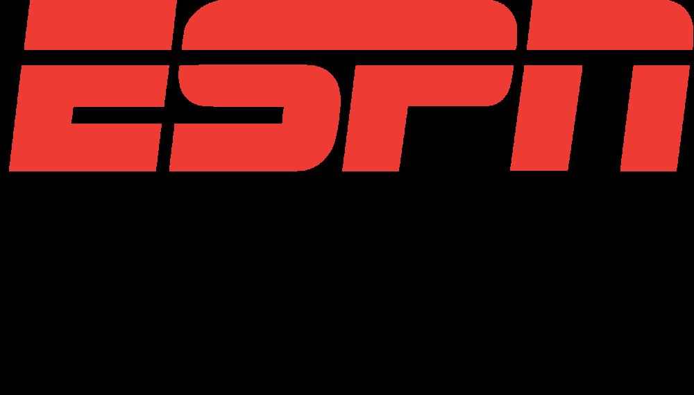 ESPN-NWA-995.png