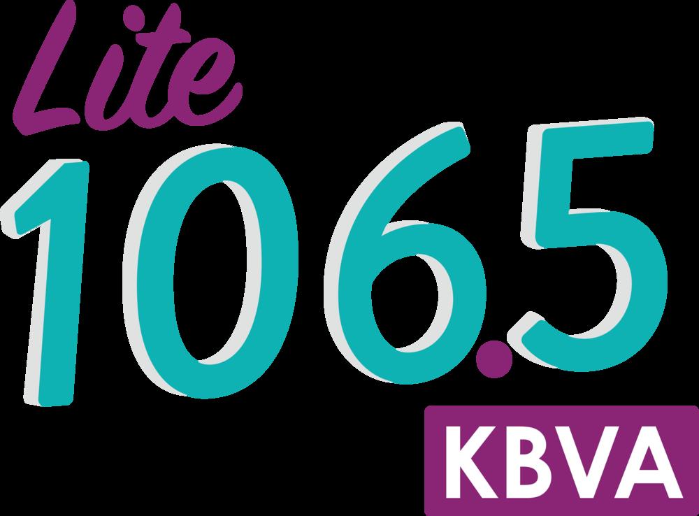 KBVA-106.5-01.png