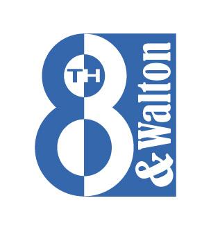 8th Logo-01 (1).jpg