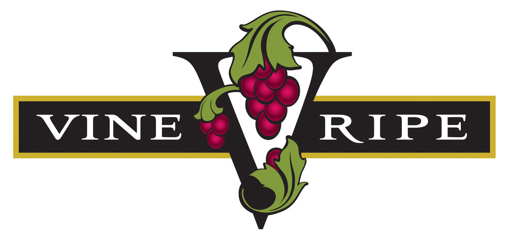 Vineripe_Logo-JPG-Large.jpg