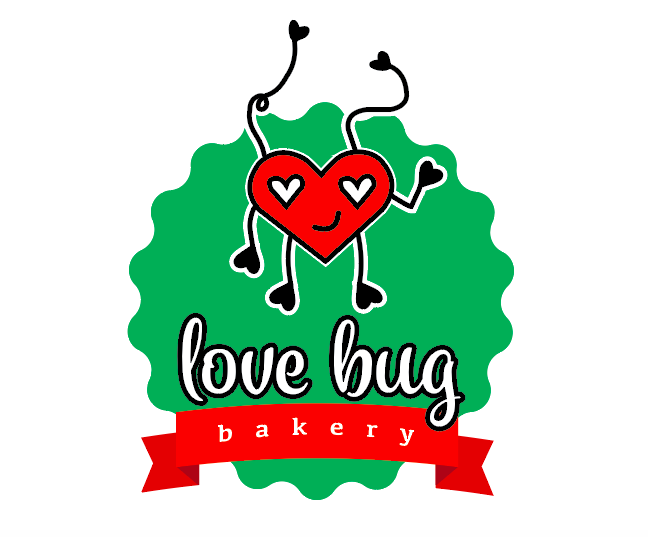 Love Bug Bakery