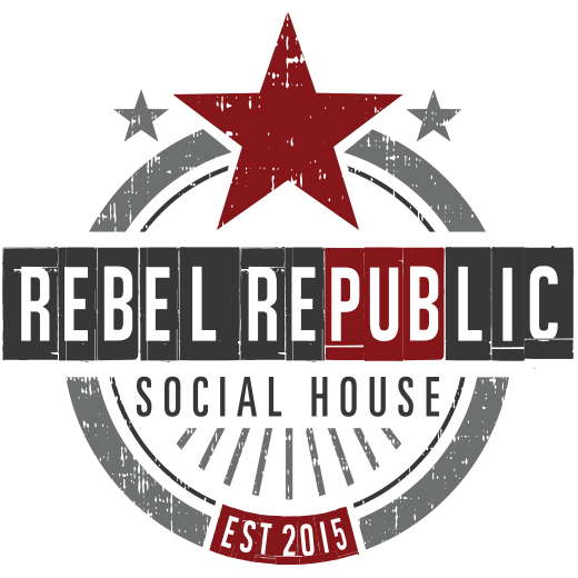 Rebel Republic Social House