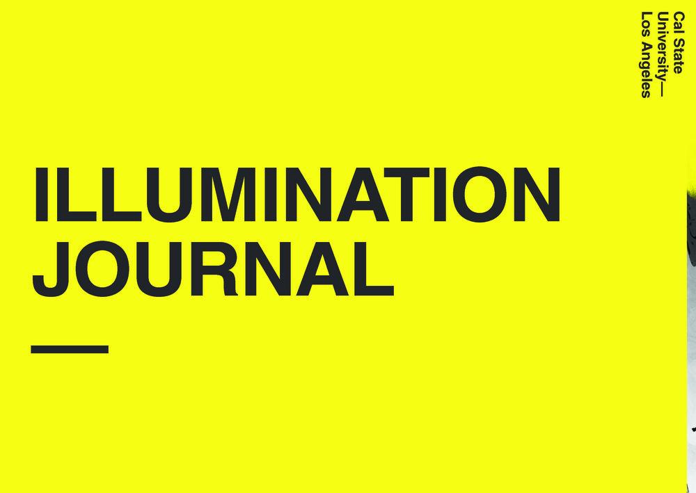 Illumination_final_V4_Page_02.jpg