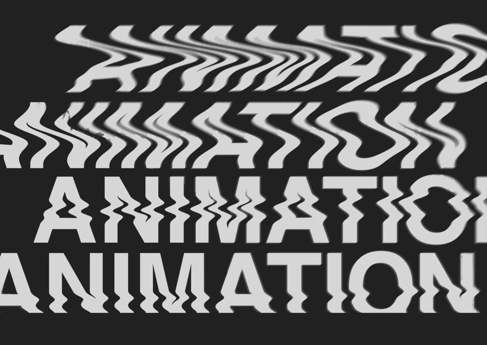 Illumination_final_V4_Page_04.jpg