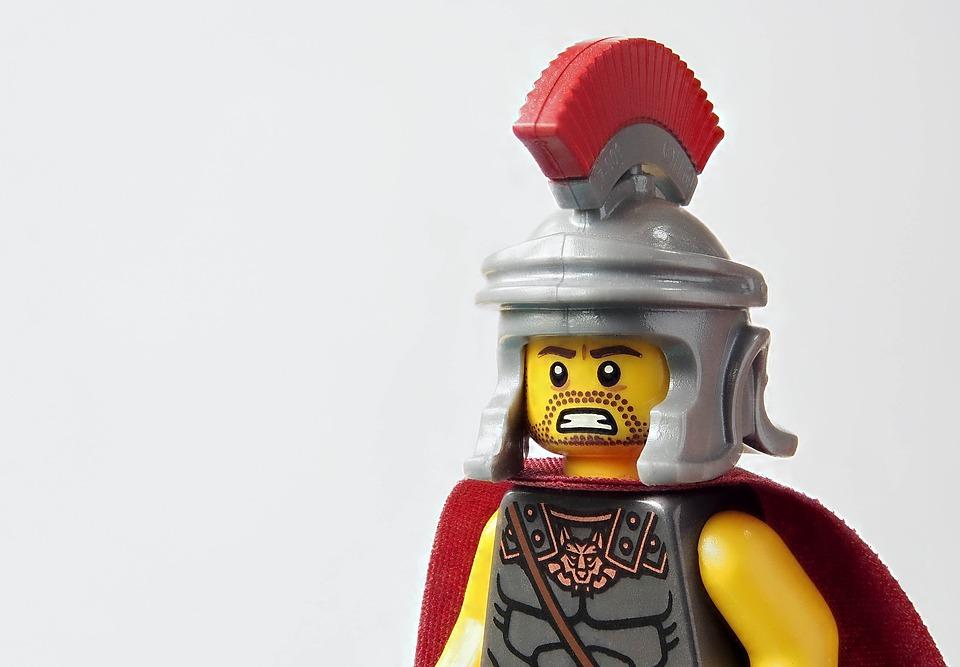 Lego Centurion.jpg