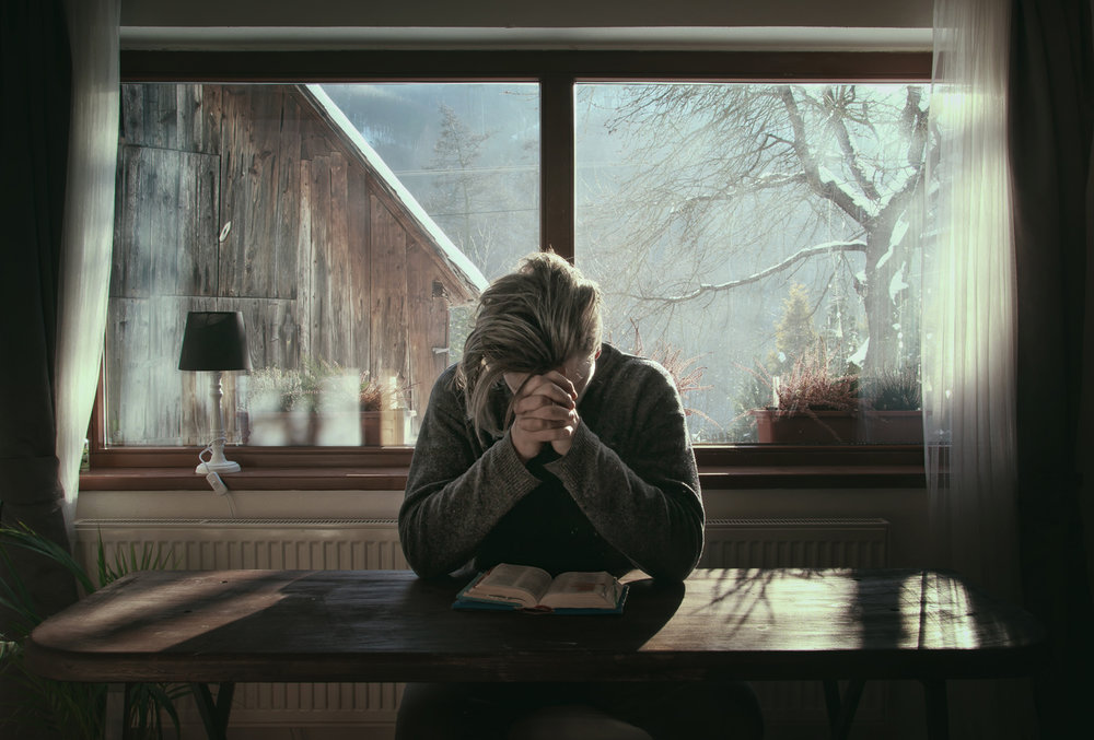 resized-sad-praying-bible.jpg