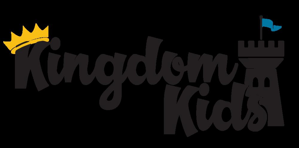 kingdomkidscolorlogo.png