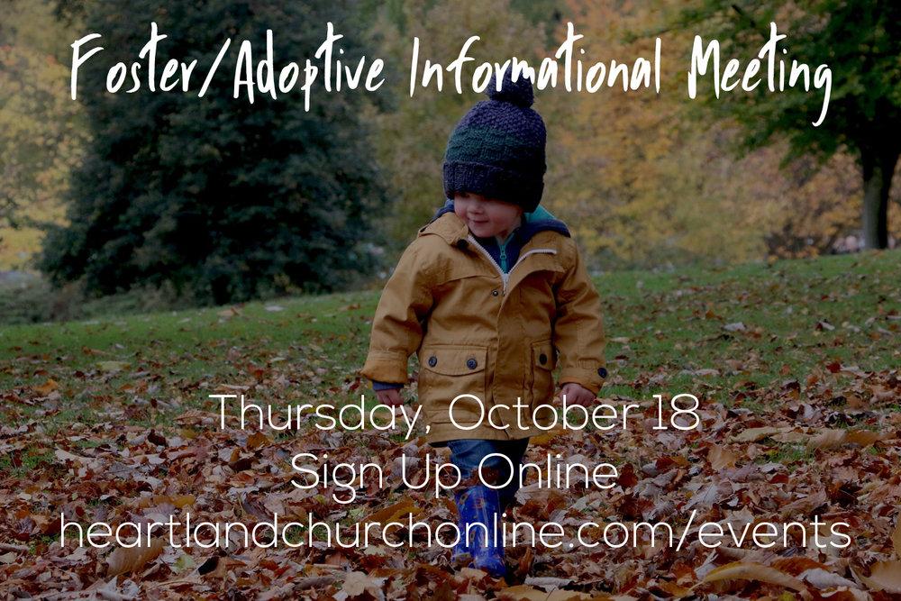 foster-adoption-meeting.jpg