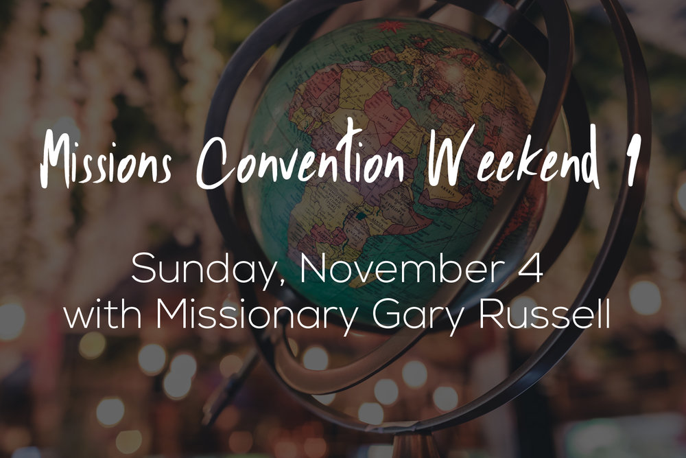 missions-convention-weekend-1.jpg