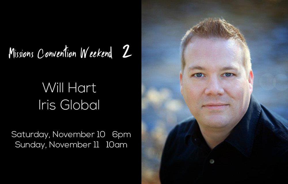 will-hart-iris-global-iowa