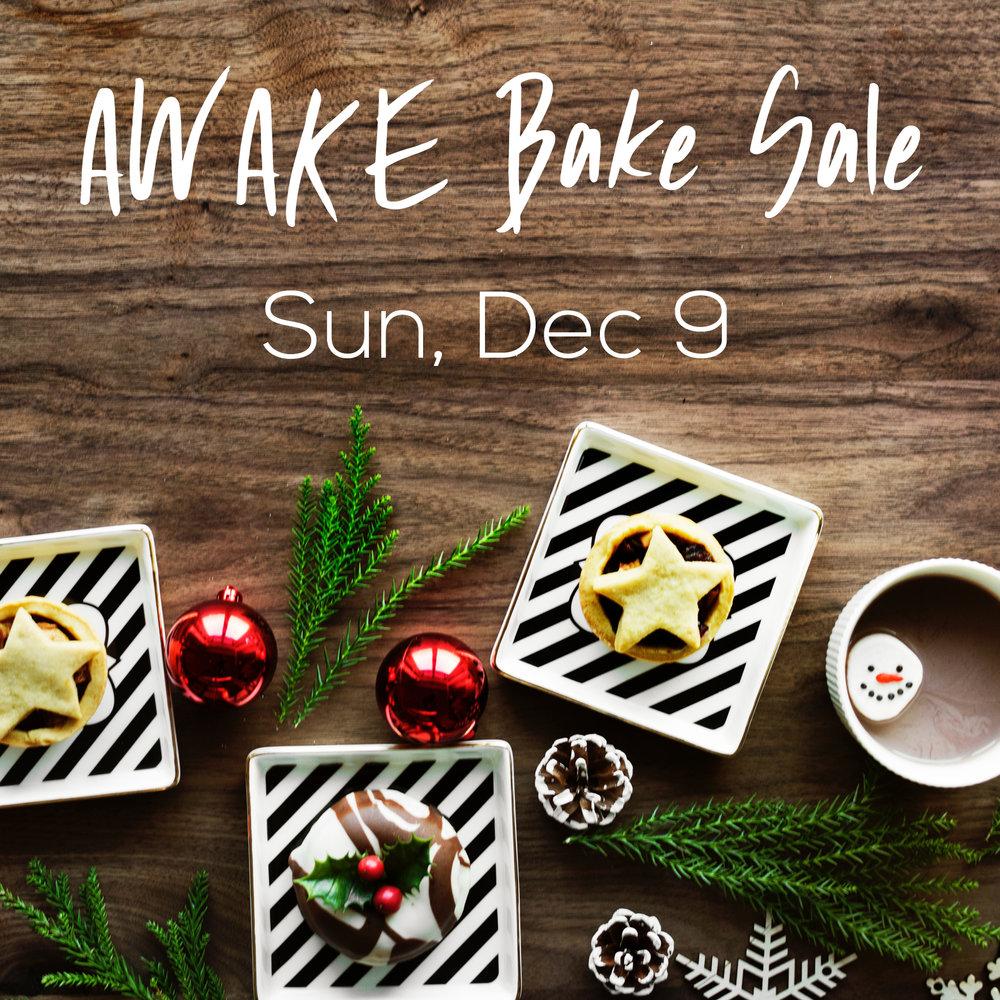 christmas-bake-sale-ankeny-iowa.jpg