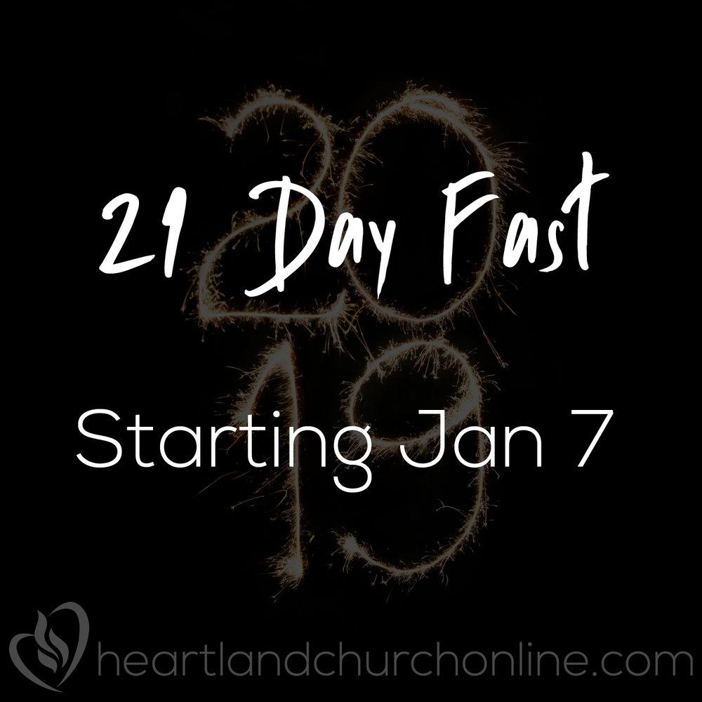 21-day-fast.jpg