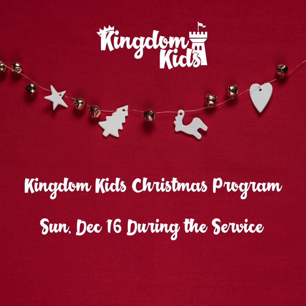 kingdom-kids-christmas-program.jpg