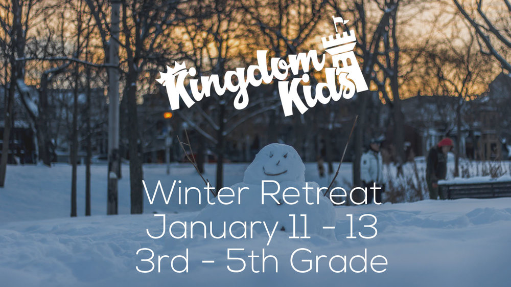 iowa-kids-winter-retreat.jpg