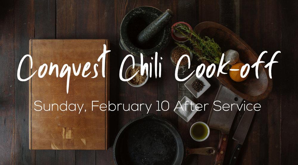 ankeny-iowa-chili-cook-off.jpg
