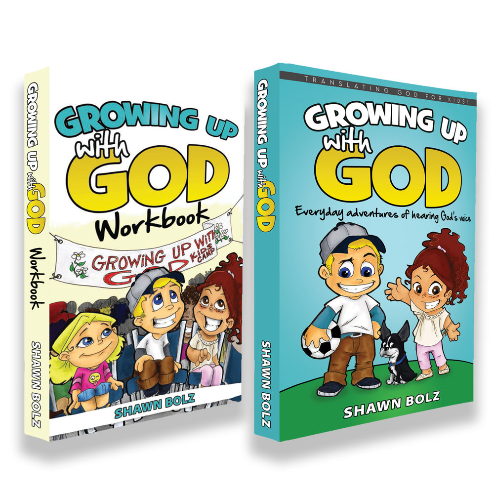 growing up with God.jpg