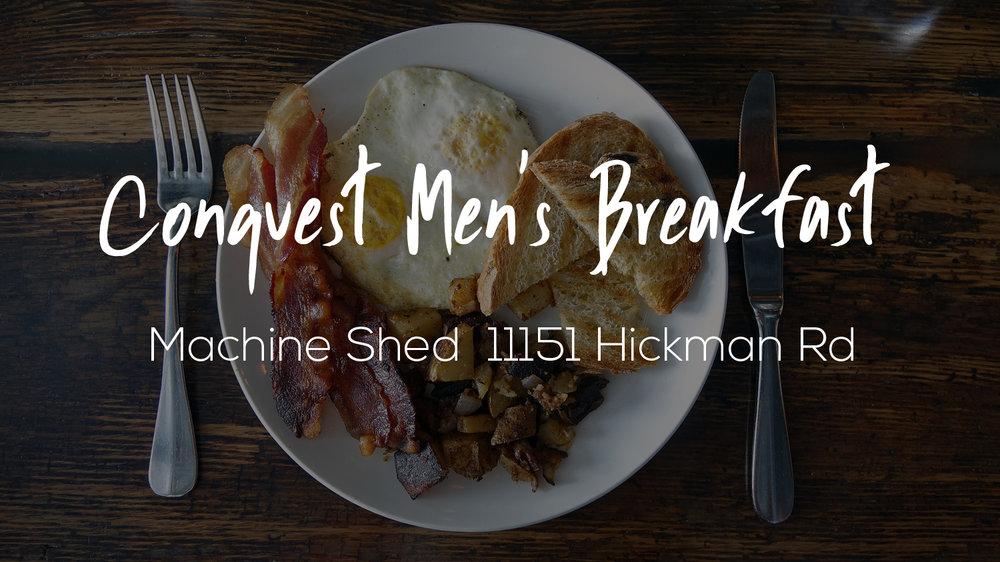 mens-breakfast-june.jpg