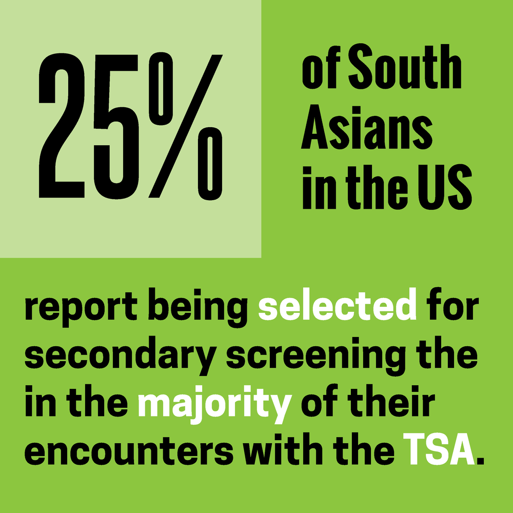 45% of south asians-01.png