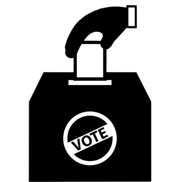 Vote icon.png