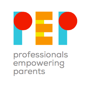 Empowering Parents In Special Education >> Founders Professionals Empowering Parents