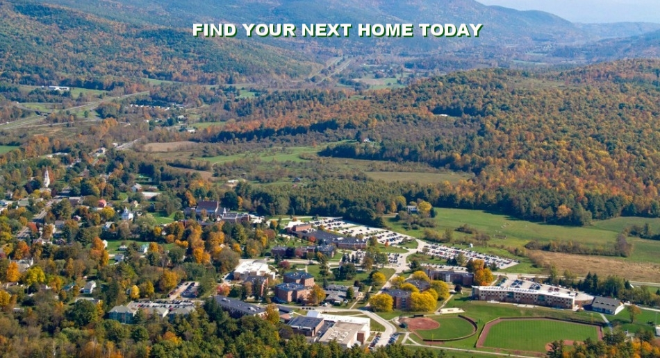 castleton-university-campus-aerial-nike-lacrosse-camp.jpg