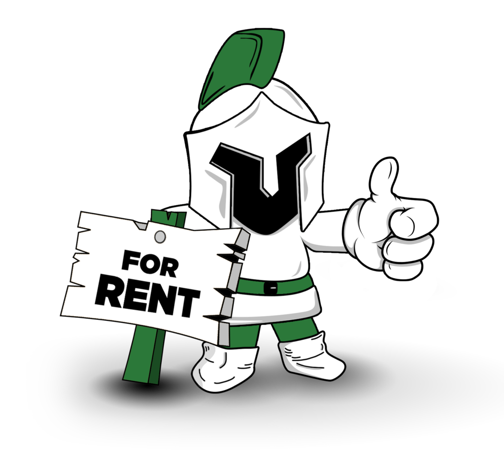 The time to rent your apartment for 2019/2020 School Year is right now! Click here to contact us now to arrange for your showing! -