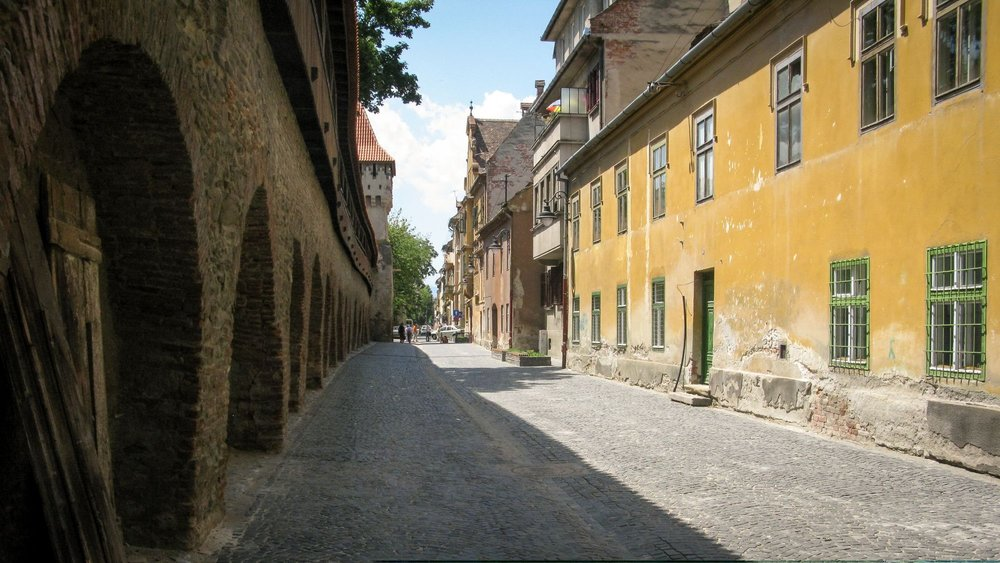 City - Castel .jpg