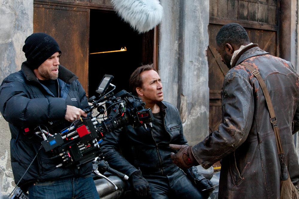 Ghost Rider - Nicholas Cage.jpg