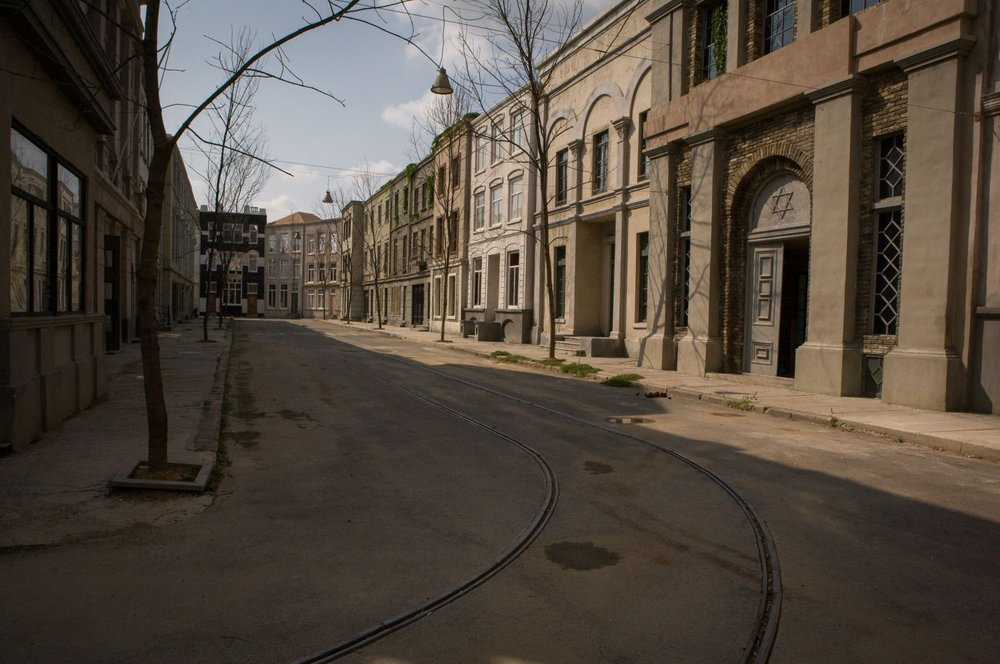 Urban Street Castel 2.jpg