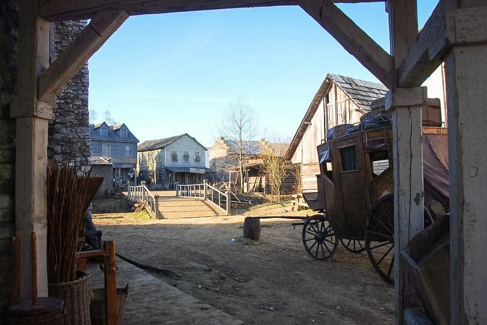 Western Town Castel 6.jpg