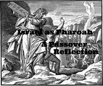 571px-Foster_Bible_Pictures_0069-1_Moses_Throws_the_Tablet_of_Stone.jpg