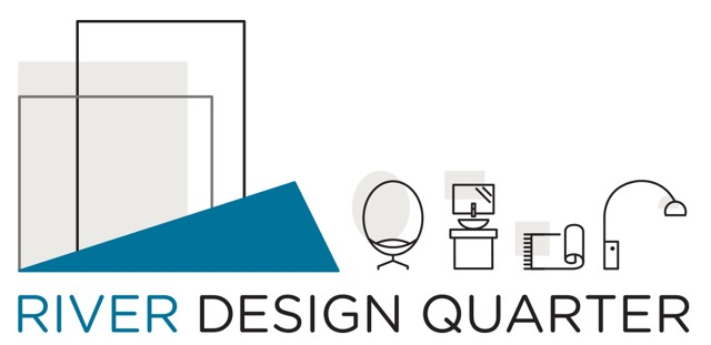 River Design Quarter