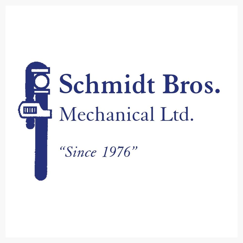 Schmidt Bros..jpg
