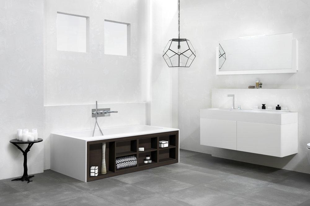 Blu Bathworks_02.jpg