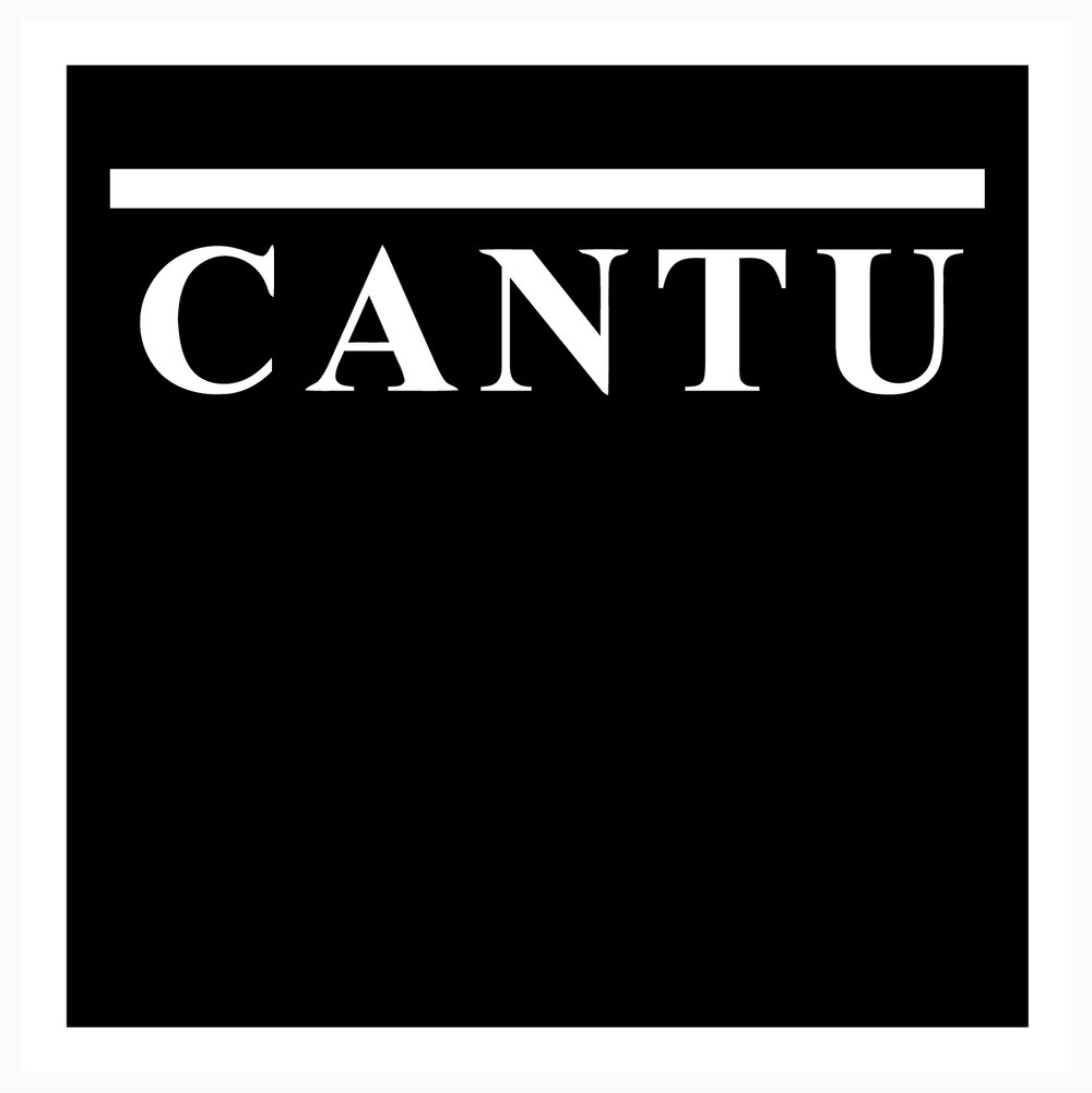 Cantu Logo-k with border.jpg