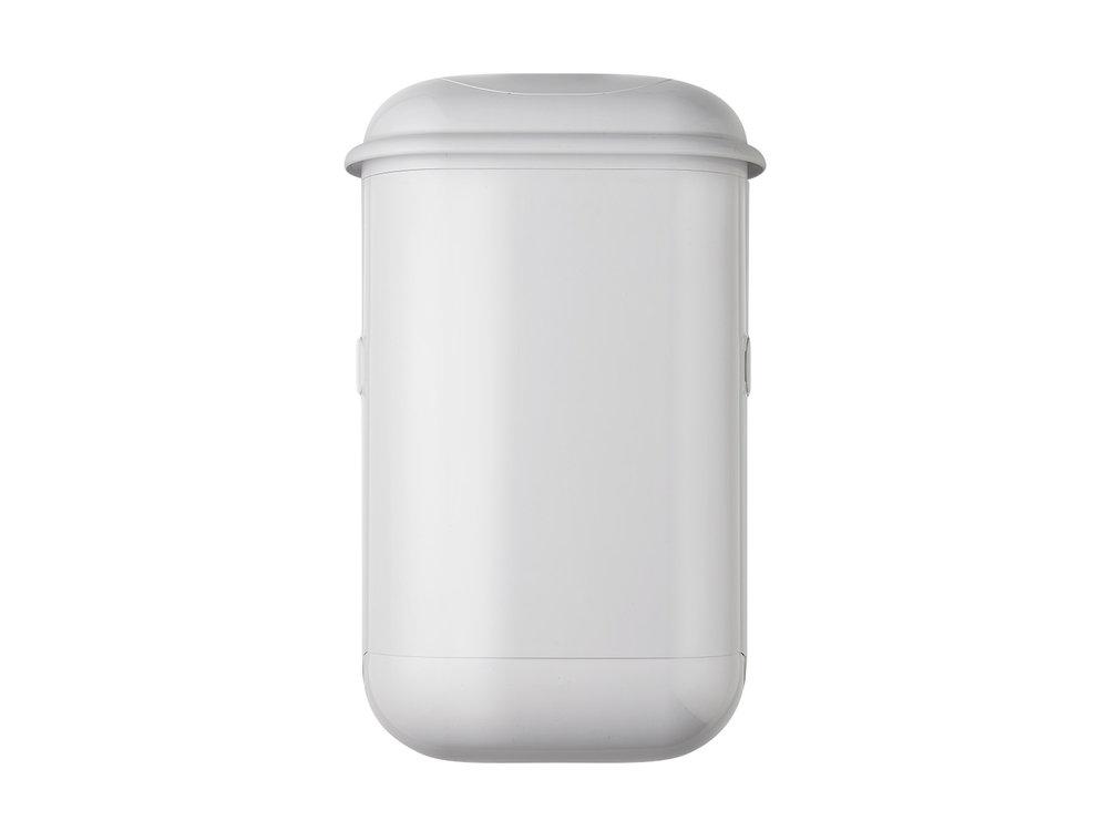 Pod™ Petite Auto (White)